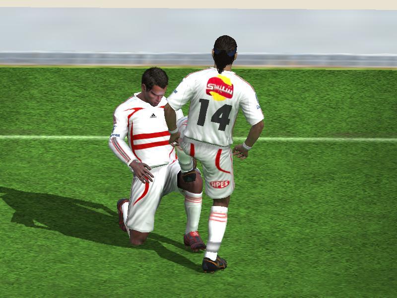 Egyptian Premier League - Wikipedia