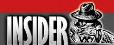 Insider Bets Forum - IBF The Original!