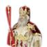 عظات قداسة البابا شنودة الثالث