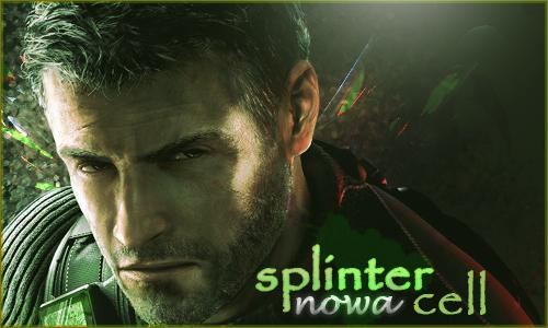 splint11