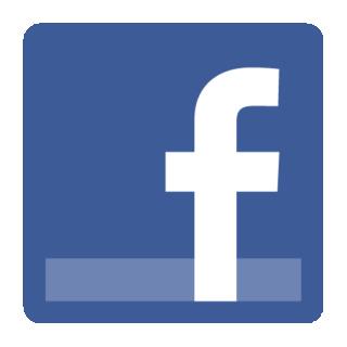 facebo10.png