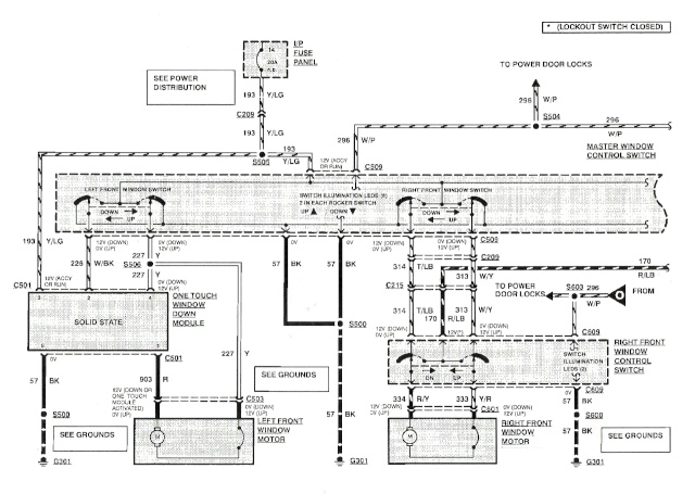 wiring diagram for 1994 ford f 150 with T403 Vitre Electrique Resolu on Ford 460 Starter Wiring Diagram besides 1989 Volvo 240 Battery Wiring Diagrams moreover 2007 Gmc Sierra Fuel Pump Relay Location furthermore Pcm Wiring Diagram furthermore 377293 Fog Light Wiring Harness.