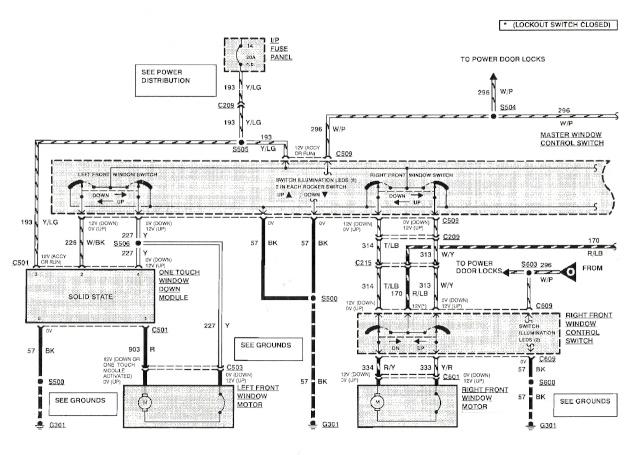 honda accord 2003 2005 haynes automotive repair manual