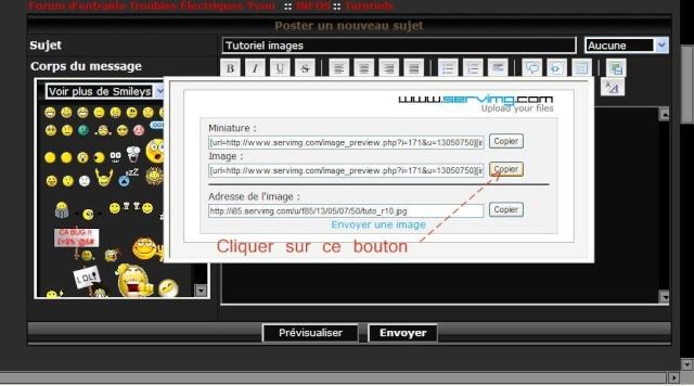 Tutoriel images for Fenetre windows xp