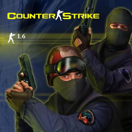 Counter Strike 20061110.jpg
