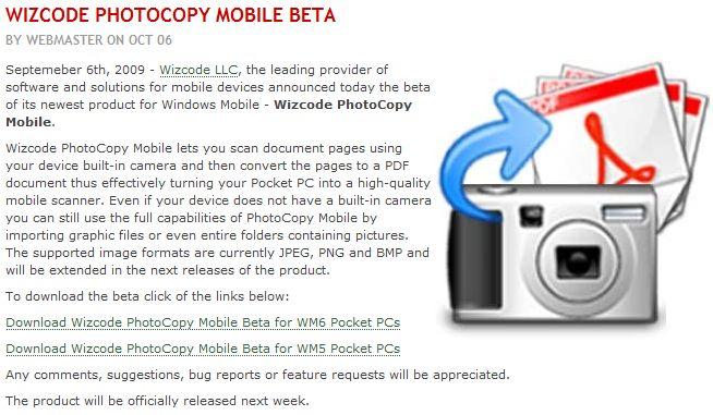 scanner plusieurs pages en pdf
