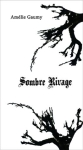 sombre rivage emilie gaumy