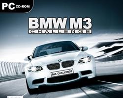 لعبة سباق سيارات BMW بجرافيك عالي بحجم 130m.b