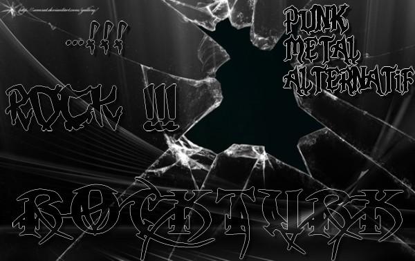 RockTurk