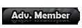 V.I.P član