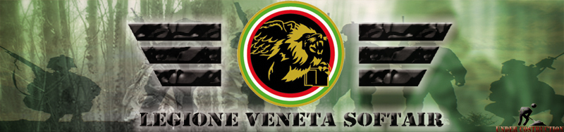 Legione Veneta