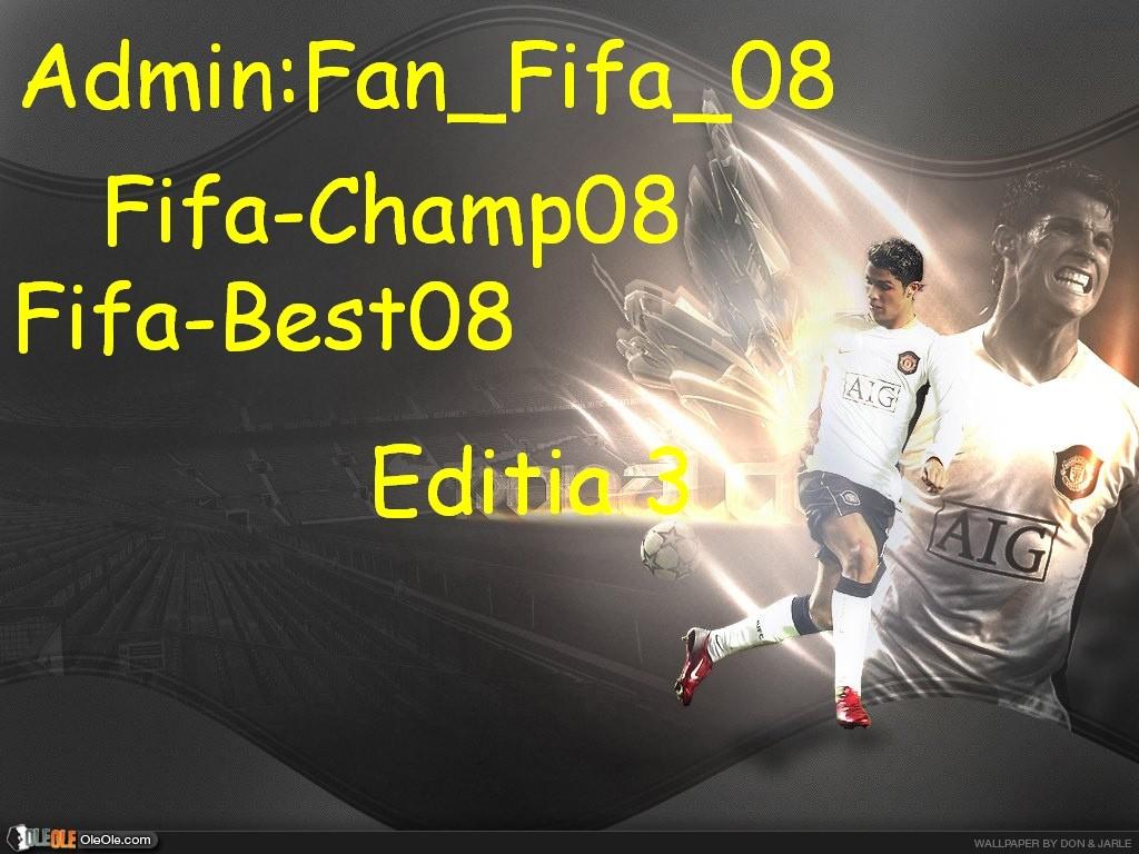 Fifa-best08