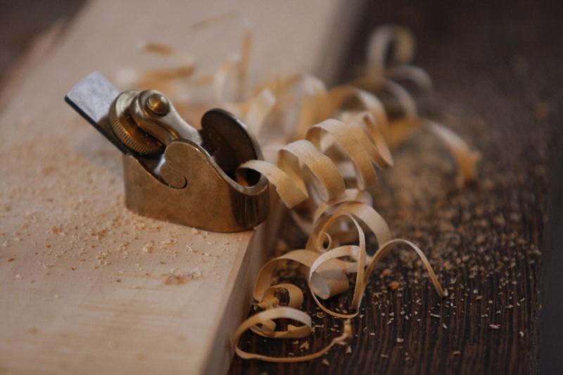 Reconna u00eetre les essences de bois # Reconnaitre Les Essences De Bois