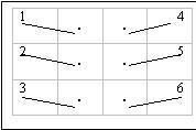 للمكفوفين,لغة للمكفوفين تعليمي... 2brail10.jpg