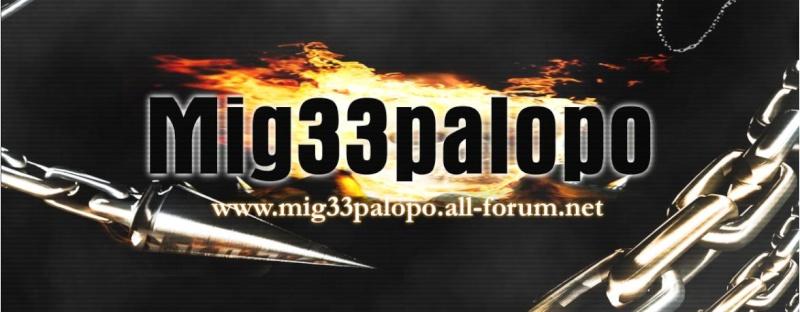 mig33 Palopo