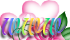 http://jenberalexkat.blogspace.fr