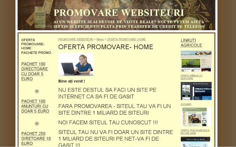 promo_10.jpg