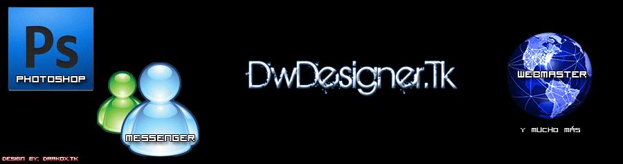 DwDesigner