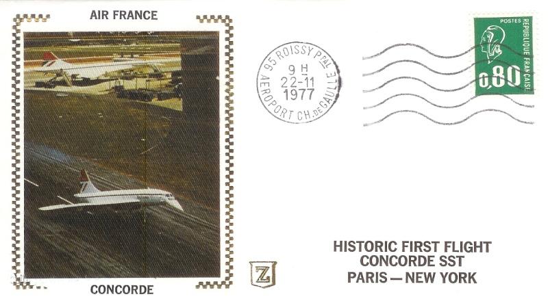 Brief Nach New York : Paris nach new york