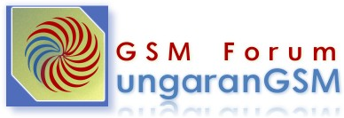 GSM forum-powered by ungaranGSM