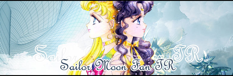 Sailor Moon Fan Clup