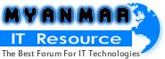 www.myanmaritresource.info