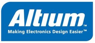 Desenho de circuito impresso