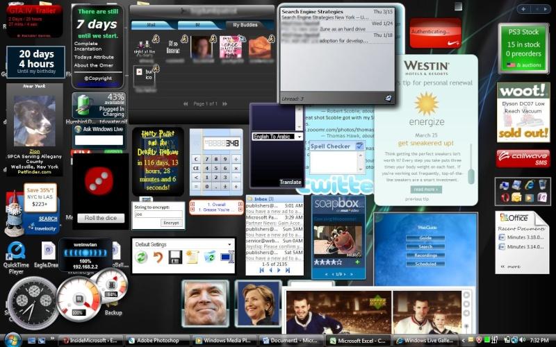 Интернет покер скачать стратегии покера на takewin