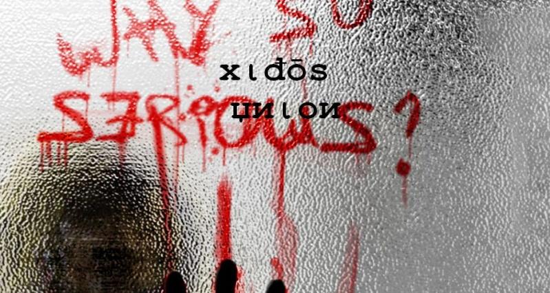 Xid0s Union Forums