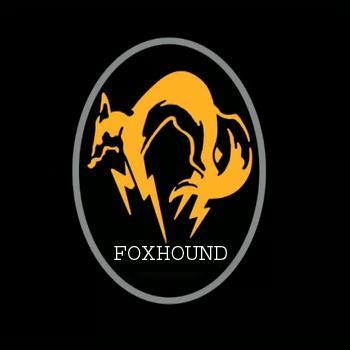 [FoxHound] Forums