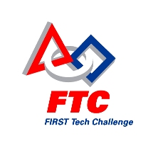 Florida FIRST Tech Challenge