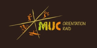 MUC Orientation Raid