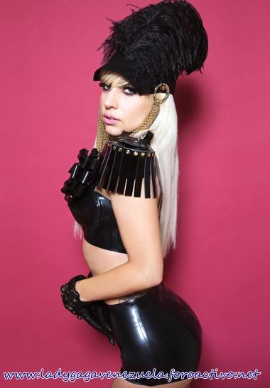 Lady Gaga Sexy En Concert A Paris Jpg eebaaacbfdfbcebcdef. go de