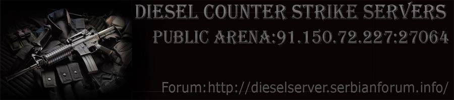 CS 16 v48 Download - Counter Strike 16