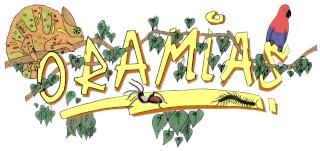 Oiseaux, Reptiles, Arachnides, Myriapodes, Insectes, Amphibiens, Souris...