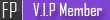 V.I.P Member