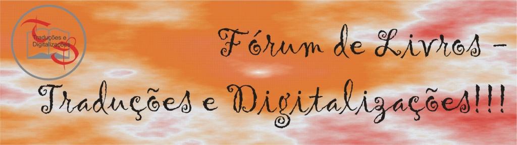^^**Traduções & Digitalizações**^^