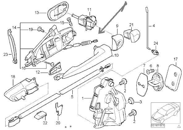 Bmw Z4 Engine Parts Diagram Ithaca Model 51 Parts Diagram