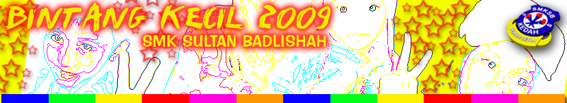 Badlishah Forum