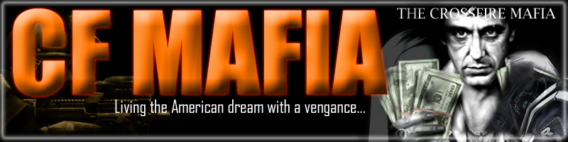 CF Mafia Global Forums