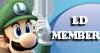 LD Member