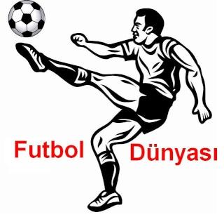 Futbol Dünyası