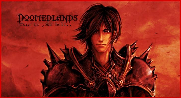 Doomedlands