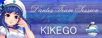 http://i85.servimg.com/u/f85/14/05/87/12/kikego10.jpg