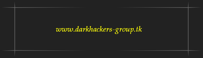 darkhackers  Index