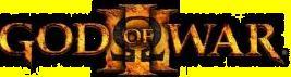God of War RPG-Forum