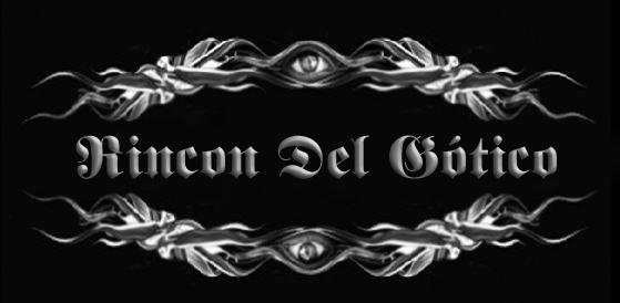 Rincon del Gotico