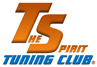 The Spirit Tuning Club
