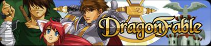 DragonFableFun