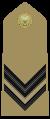 Caporale